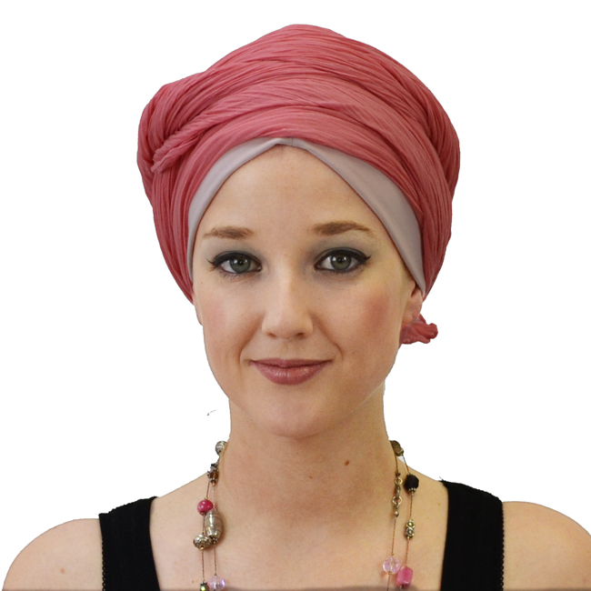 les 10 astuces pour nouer son foulard. Black Bedroom Furniture Sets. Home Design Ideas