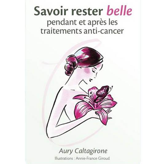 Aury Caltagirone livre