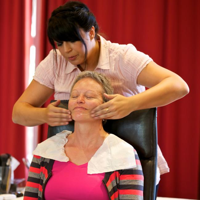 Atelier-maquillage-correcteur