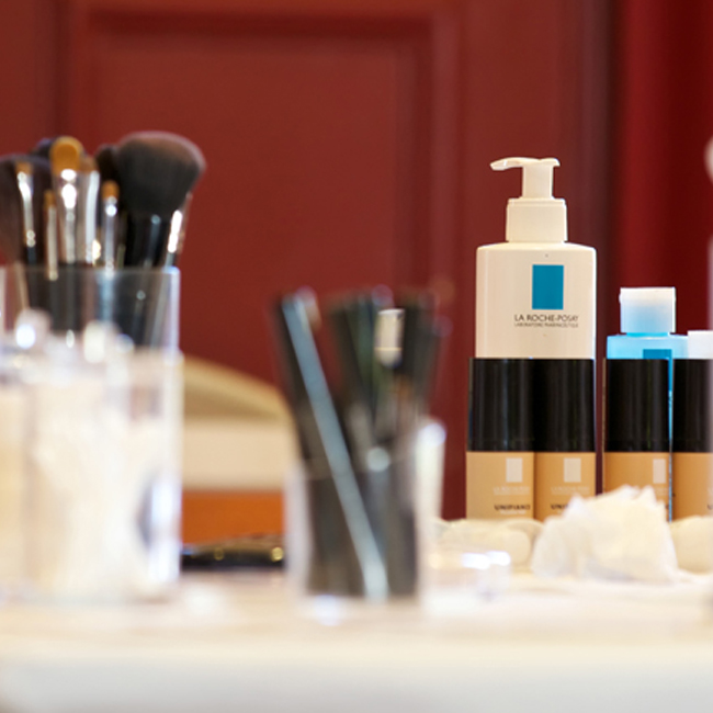 produits-atelier-maquillage