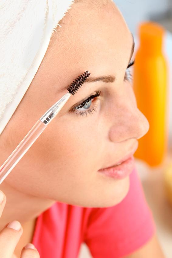 Comment prendre soin de ses sourcils?