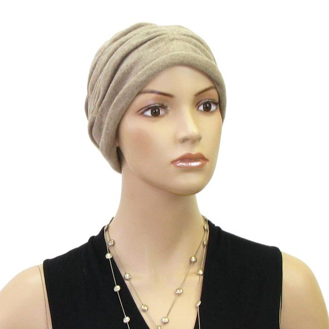 turban celine robert