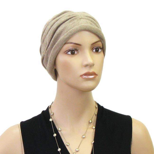turban celine robert