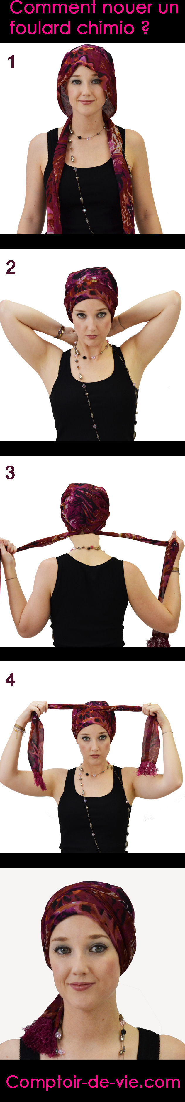 Tutoriel-foulard-préformé