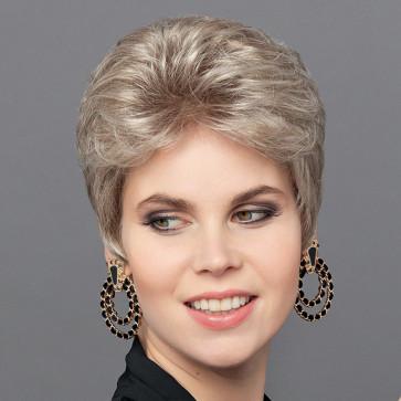Perruque Anna Mono Lace - Gisela Mayer  - Classe I