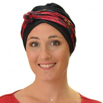 Bandeau cheveux Ida Erable