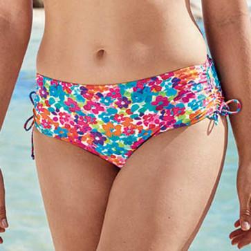 Bas de bikini après mastectomie L8 8735  - Anita Care