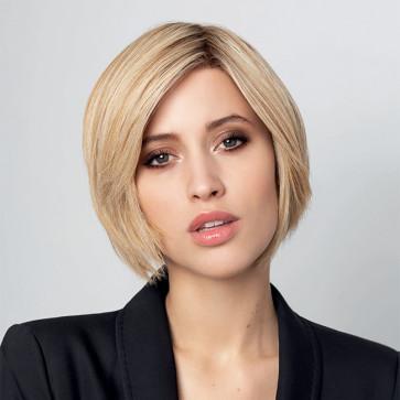 Perruque Cindy HH Lace en cheveux naturels - Gisela Mayer