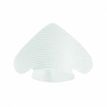 Support en silicone Contact Multi 3S pour prothèse 3S - Clair - Amoena