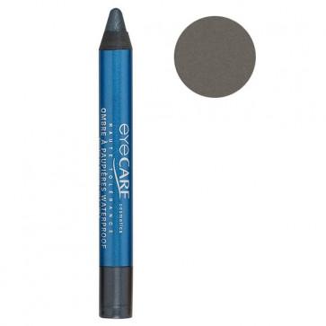 Crayon ombre à paupières waterproof ardoise - Eye Care