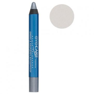 Crayon ombre à paupières waterproof orage
