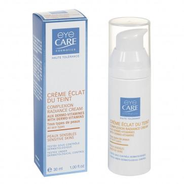 Crème éclat du teint - Eye Care