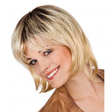 Perruque Denise II - Gisela Mayer