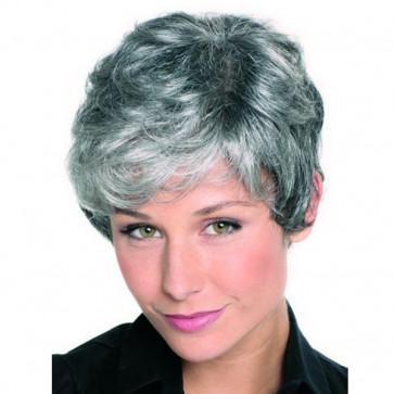 Perruque Easy - Gisela Mayer