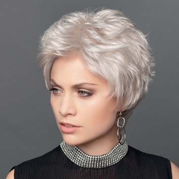 Perruque Esprit Mono Lace - Gisela Mayer  - Classe II