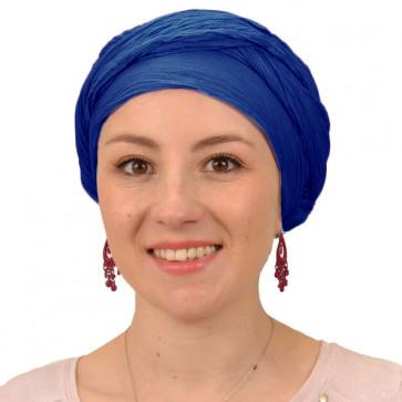 Etole - Bleu foncé - 100% coton