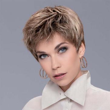 Perruque Cool - Changes - Ellen Wille
