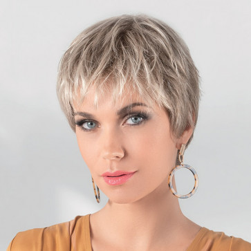 Perruque Aura 100% fait main - Hair Society - Classe II