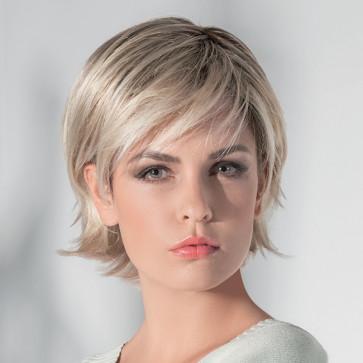 Perruque femme mi-longue Fame - Hair Society - Classe II