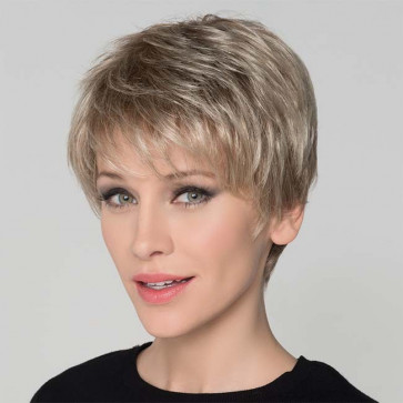Perruque Carol - Ellen Wille