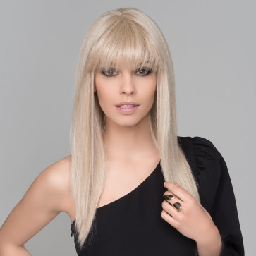 Perruque Cher Futura - Ellen Wille - Classe I