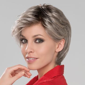 Perruque médicale Citta Mono - Hair Power - Classe II