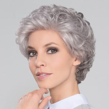 Perruque femme courte City - Ellen Wille - Classe I