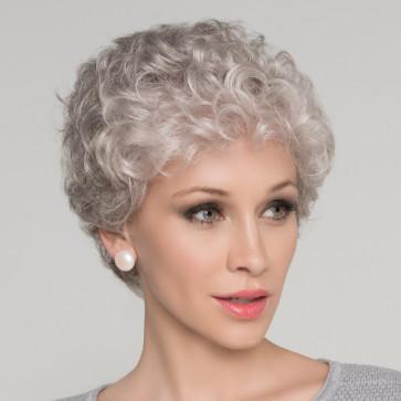 Perruque Elenora Hi Comfort - Hair Power - Classe II
