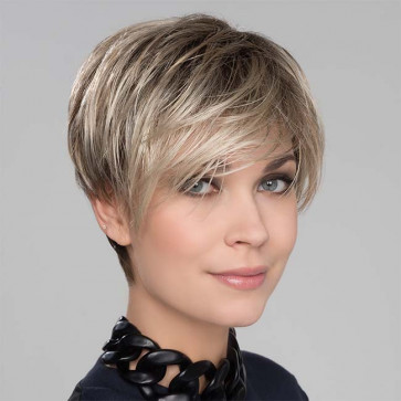 Perruque - Fenja - Hair Power - Ellen Wille