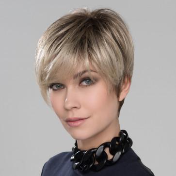 Perruque Fenja - Petite Taille - Ellen Wille