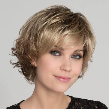 Perruque - Flair Mono - Hair Power - Ellen Wille - Classe II