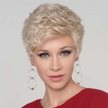 Perruque Kiss - Ellen Wille