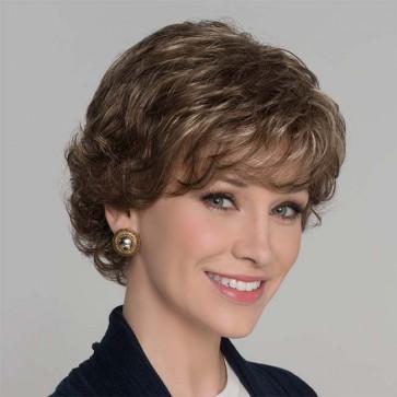 Perruque Nancy - Ellen Wille