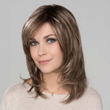 Perruque Pam Hi Tec - Ellen Wille