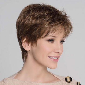 Perruque Take - Ellen Wille