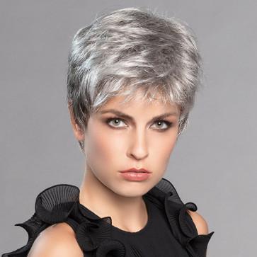 Perruque Debbie - Perucci