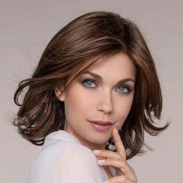 Perruque en cheveux naturels - Appeal - Pure Power - Ellen Wille