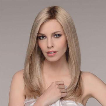 Perruque en cheveux naturels - Emotion - Pure Power - Ellen Wille