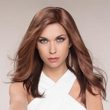Perruque en cheveux naturels - Passion - Pure Power - Ellen Wille