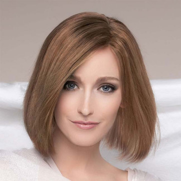 Perruque en cheveux naturels - Prestige - Pure Power - Ellen Wille