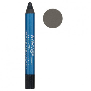 Crayon ombre à paupières waterproof sparkling black - Eye Care