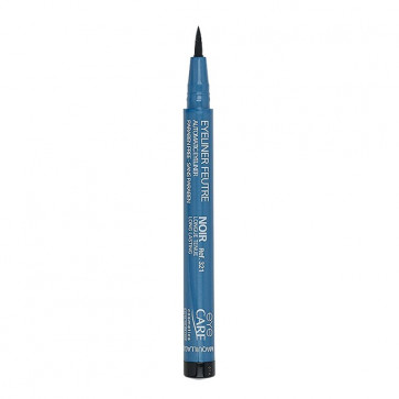 Eyeliner feutre Noir - Eye Care