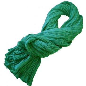 Etole Verte - 100% coton