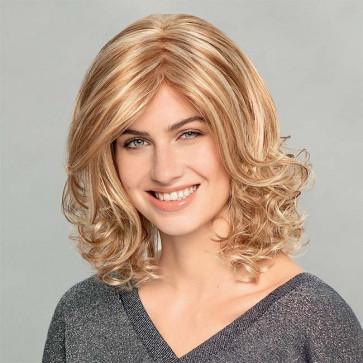 Perruque Icone Lace – Gisela Mayer – Classe I