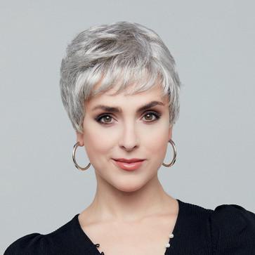 Perruque Kessy - Gisela Mayer