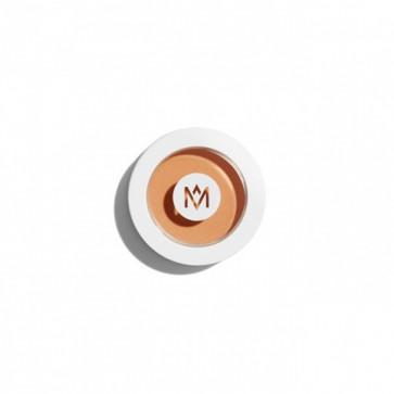 Correcteur de teint - teinte médium - MêMe Cosmetics