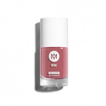 Vernis au silicium Bois de rose - Même Cosmetics
