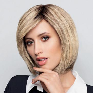 Perruque Linda HH Lace en cheveux naturels - Gisela Mayer