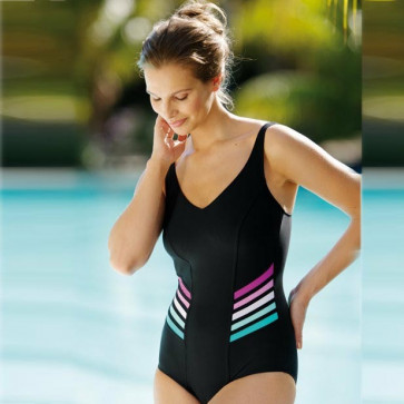 Maillot de bain Sport - 6231 - Anita Care