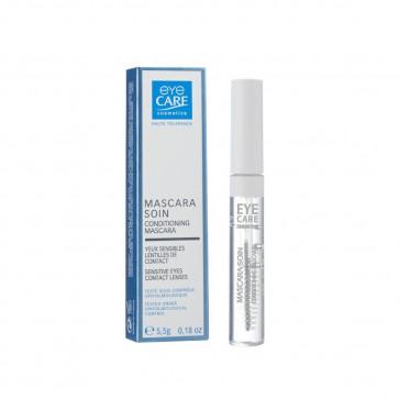 Mascara soin Haute tolérance - Eye Care